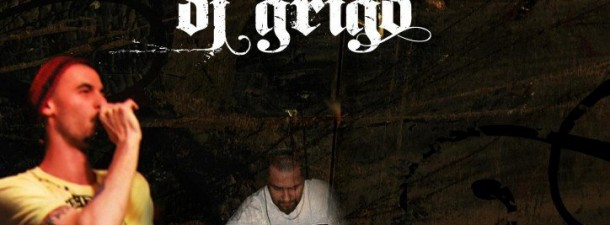 Concert Aforic, Chimie, Grigo - Club Progresul - Brăila - 8 octombrie - Rohiphop