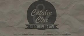 catalin clue