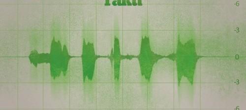 raku - In altă frevenţă - Copertă - Rohiphop