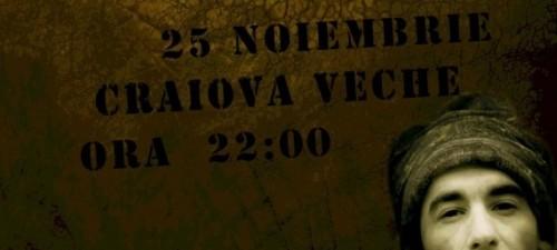 Chimie Craiova Veche Craiova 25 Noiembrie 2011 Rohiphop