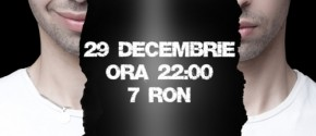 concert_donk_Times Music Club_29_decembrie_2011_rohiphop