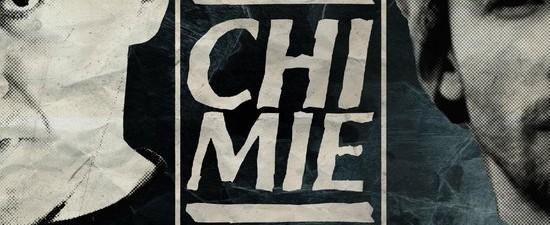 Concert Aforic Chimie Subway 4 Bacau 29 Decembrie 2011 Rohiphop