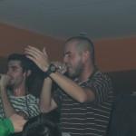 Aforic şi Chimie @ 17 Decembrie Grand Bulevard Arad ©2011 Rohiphop