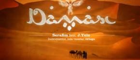 serafim_damasc