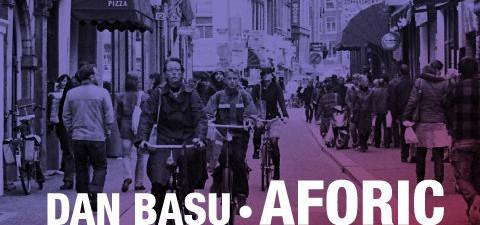 Aforic_Dan_Basu_Goblin_Bucuresti_22_Ianuarie_2012_Rohiphop