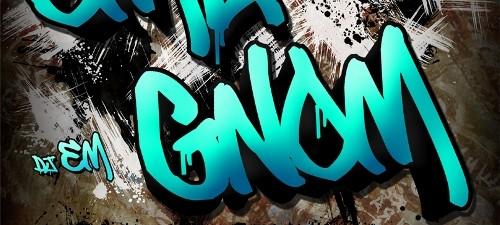 Omu_Gnom_6_Ianuarie_2012_Subway_4_Bacau_Rohiphop