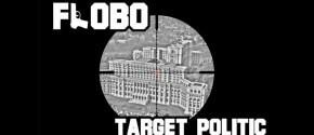 Flobo - Target politic (prod. Sez)