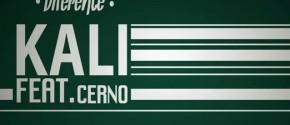 Kali feat. Cerno - Diferente