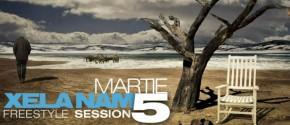Xela_Nam_5_Martie_freestyle