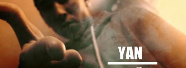 Yan - Valuri