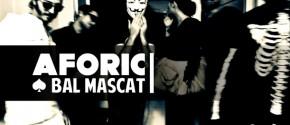 aforic bal mascat