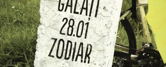 subcarpati-galati-zodiar-28-ianuarie-2012-rohiphop
