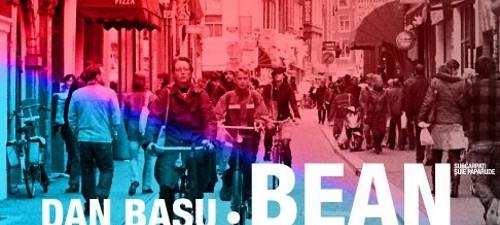 Bean Goblin Bucuresti 19 februarie 2012 Rohiphop