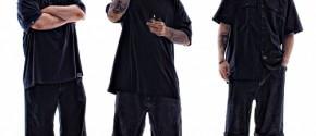 B.U.G. Mafia Hangover Club Santana 3 Martie 2012 Rohiphop