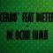 Cerbu_feat_Dieter_De_ochii_lumii