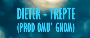 Dieter_Trepte_Prod_Omu_Gnom