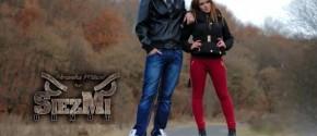 SiezMi - Visele feat. Alexandra Marcut