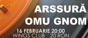 concert_cedry2k_arssura_omu_gnom_sana_la_viata_wings