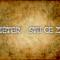 dieter_stii_ce_zic