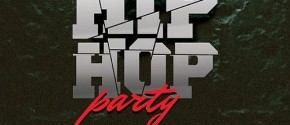 Hip Hop Party Cumicu Dj Wicked 22 martie 2012 Gambrinus Pub Rohiphop