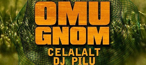 Omu Gnom Gambrinus Pub Cluj Napoca 24 Martie 2012 Rohiphop