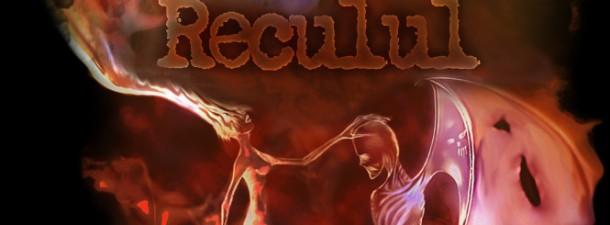Reculul - Album - Descarca - Rohiphop