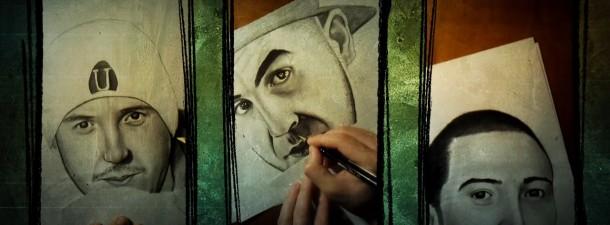underman-autoportret-feat-afo-tecko-starr_rohiphop