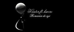 promovare+krater-ft-kwore-romania-de-azi-2