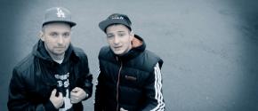 mircea-radulescu-negru-ft-serghey-deps